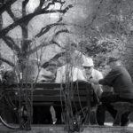 65 lat Polskiego Związku Niewidomych w służbie pokoleń