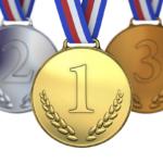 Mamy medal MP w biegach na 5 km